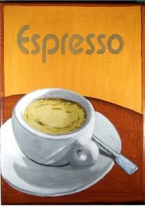 Italian Cofee